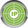 IP Targeting
