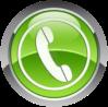 TY Calls