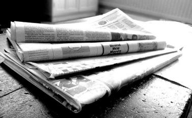 Newspaper-by-NS-Newsflash