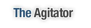 The_Agitator_Logo
